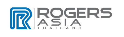 Rogers Thailand